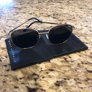 What Jezabell sunglasses
